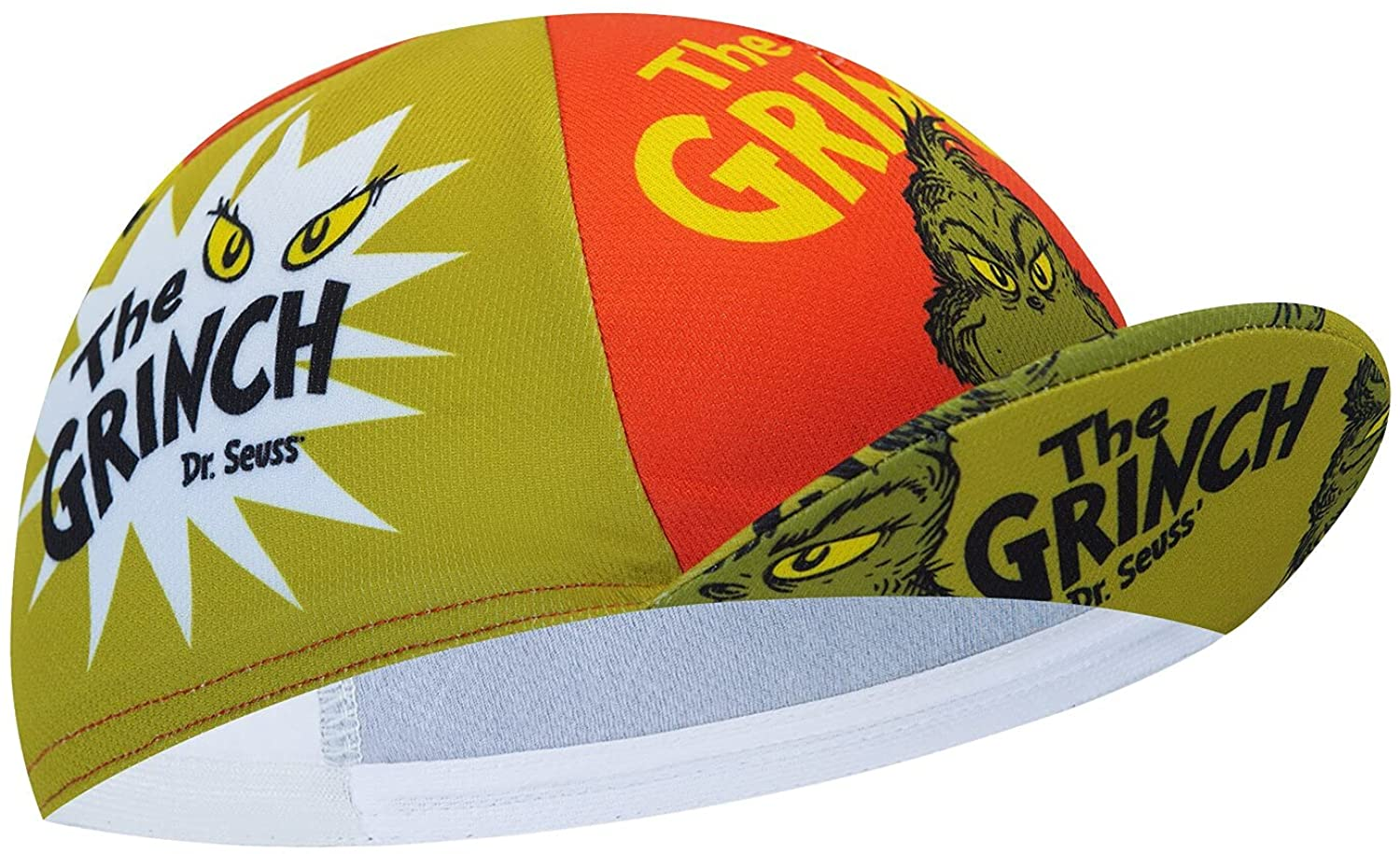 New Cartoons Multi Styles Summer Cycling MM Caps Clas MenWomen Cheap super special price Japan's largest assortment