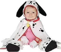 Rubie's Costume Co Women's Caped Cutie Lil' Pup Costume
