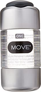 Best one move lube Reviews