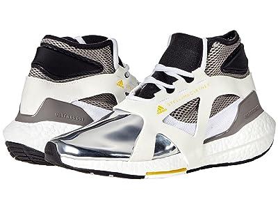 adidas by Stella McCartney Ultraboost 21 Metallic