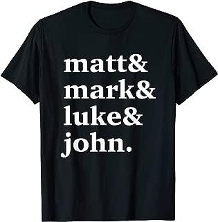 Best john mark women's clothing Reviews