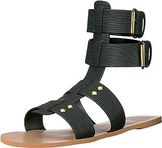 bde3dd0065c Amazon.com  Roxy - Sandals   Shoes  Clothing