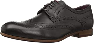 Ted Baker Men's Camyli Oxford