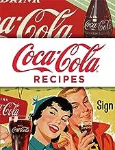 Coca-Cola® Recipes