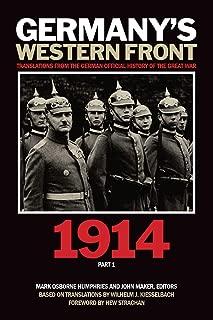 Best 1914 1 mark Reviews