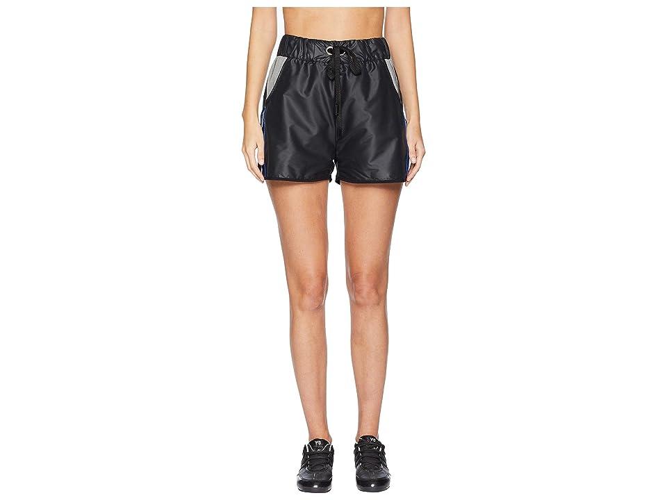 NO KA'OI - NO KA'OI Anuenue Hilo Shorts
