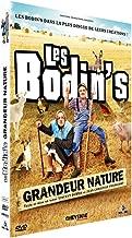 Les Bodin's Grandeur Nature édition 2019