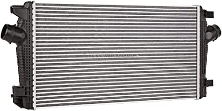 For Buick Verano & Chevy Cruze New Intercooler - BuyAutoParts 41-20118AN New