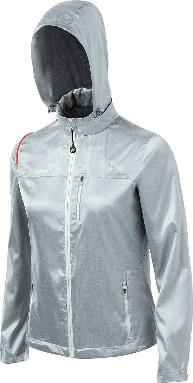 price ASICS Ranking TOP12 Women's Jacket Electro