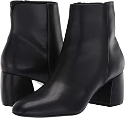 4d8885da983 Women's Ankle Boots and Booties + FREE SHIPPING | Shoes | Zappos.com