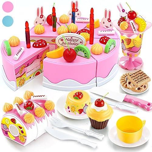 Superb Birthday Cake For Kids Amazon Com Personalised Birthday Cards Sponlily Jamesorg