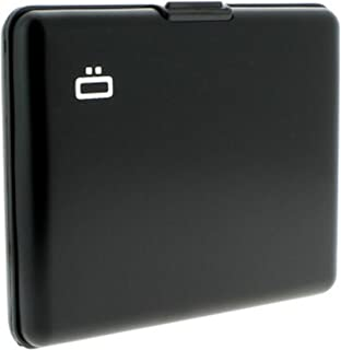 58cc55151f36 Amazon.com: Ogon RFID wallets