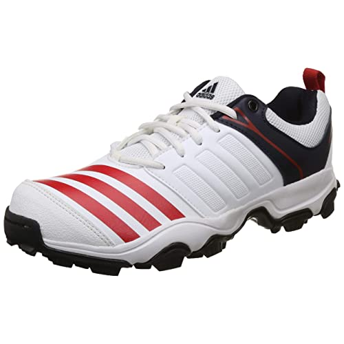 Adidas Cricket Shoe  Buy Adidas Cricket Shoe Online at Best Prices ... 95e15f2c7