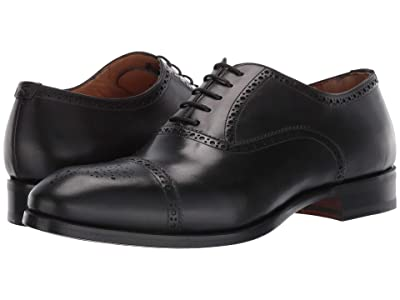 Magnanni Elliott (Black) Men