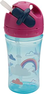 First Essentials by NUK EasyStraw Cup, 10 oz.