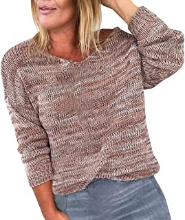 bts v donald sweater
