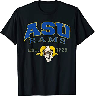 Best angelo state university shirts Reviews