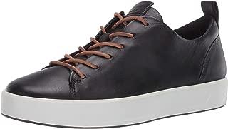 Men's Soft 8 Dri-tan Luxe Sneaker