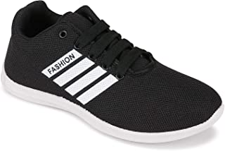 Axter Women's (5047) Casual Stylish Sports Shoes
