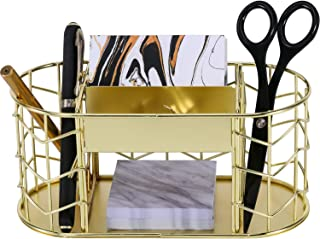 Best gold desk organiser Reviews