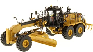 rc model heavy equipment