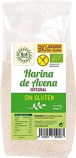 Amazon.es: Legumbres y arroz: Alimentación y bebidas