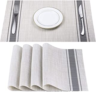 placemats coasters and table runners