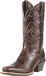 Ariat Women's Legend Western Cowboy Boot