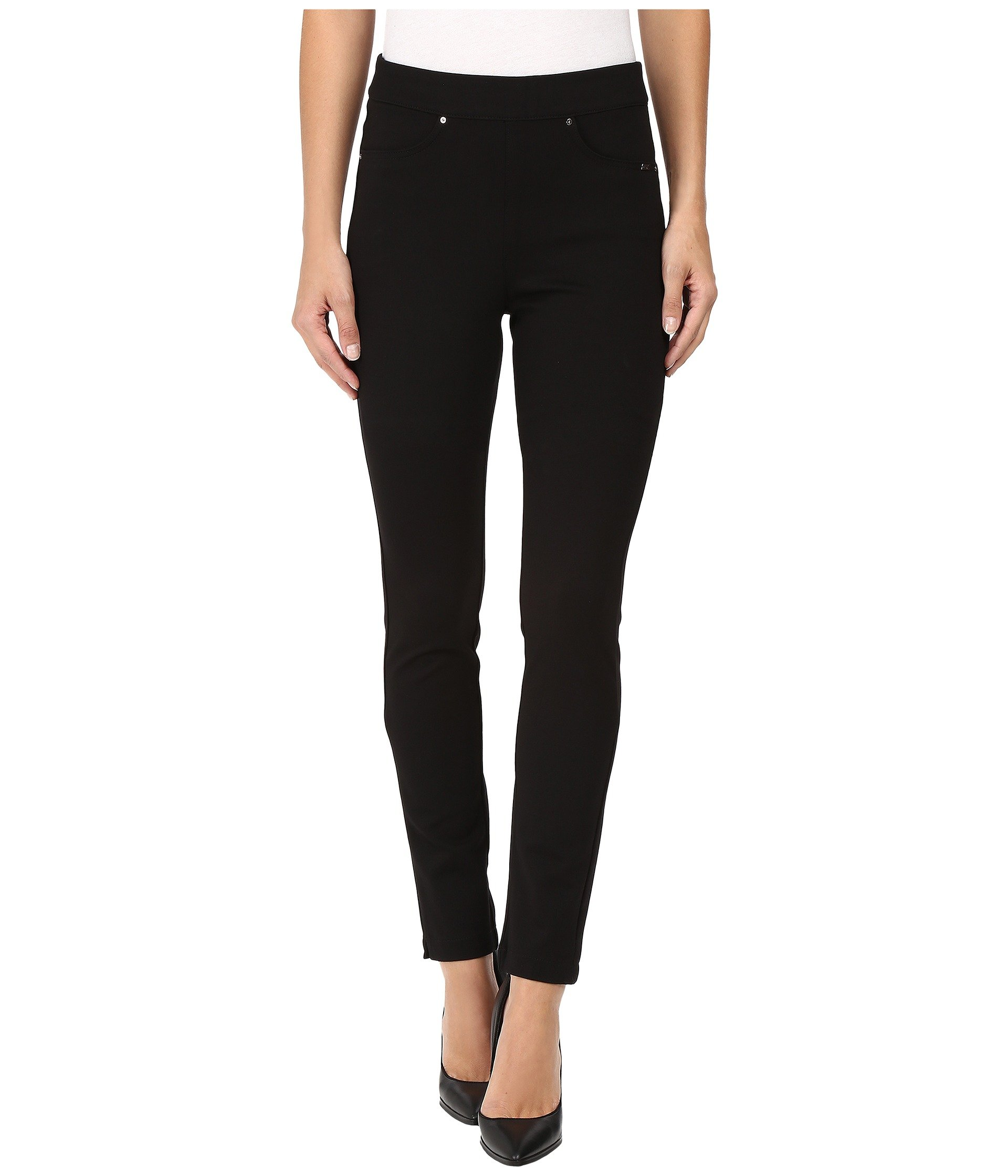 Slim jeggings best of shopping