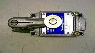 Yamatake Honeywell Ls-29Pa5 Micro Limit Switch 24V Ls-29Pa5