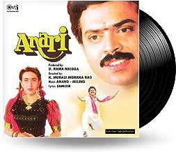 Record - Anari
