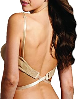 Best maidenform low back bra converter m4001 women's Reviews