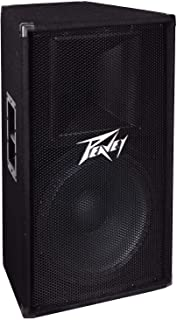 Best peavey pv 115 Reviews