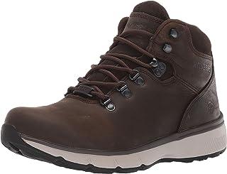 Wolverine Bodi Chaussures industrielles pour homme
