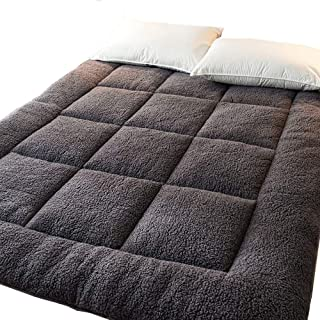 Suchergebnis Auf Amazon De Fur Schwarz Futonbetten Schlafzimmer Kuche Haushalt Wohnen