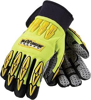 Maximum Safety 120-4050/M Mad Max II Glove