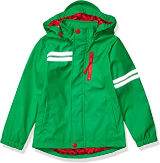 Urban Republic Boys Raincoat