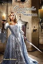 Cinderella: Ninja Warrior (Twisted Tales)