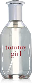Tommy Hilfiger 10434 - Agua de colonia, 50 ml