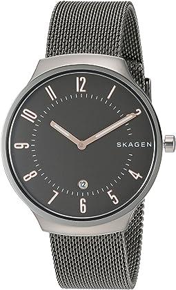 Grenen - SKW6460