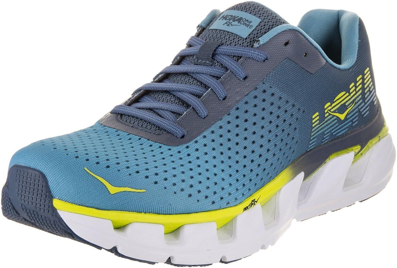 HOKA ONE ONE Men's Elevon Running shoes