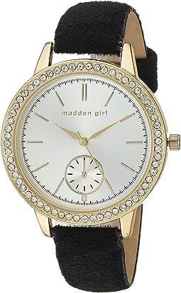 Madden Girl SMGW041