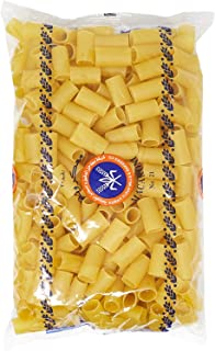 Kuwait Flour Mills & Bakeries Co. Ditali Pasta - 500 gm