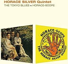 Tokyo Blues / Horace Scope