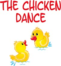 Best the chicken dance song for kids Reviews