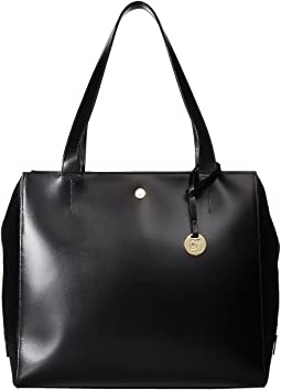 In The Mix Doris Work Satchel