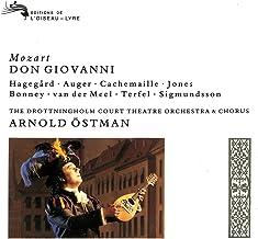 Mozart: Don Giovanni, K.527 / Act 1 -