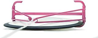 Hive Disc Golf Accessories Disc Claw Retriever (Hot Pink)