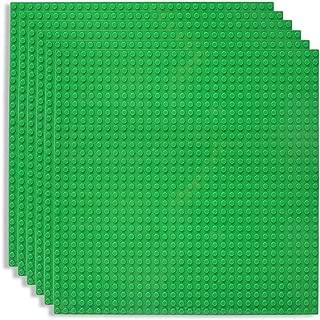 grass base plate