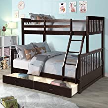 Amazon Com Bunk Beds For Sale